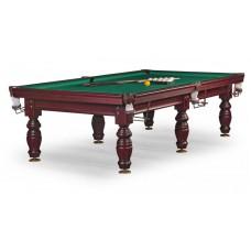 Бильярдный стол 10 футов  Бигль «Петергоф»