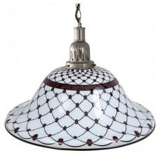 Лампа на один плафон «Memory»