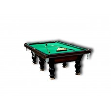 Бильярдный стол 8 футов   Бигль «Штольц»