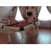 Бильярдный стол 6 футов  Бигль «Ферзь»