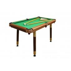 Бильярдный стол 3,5 фута Детская серия  «Оптималь»
