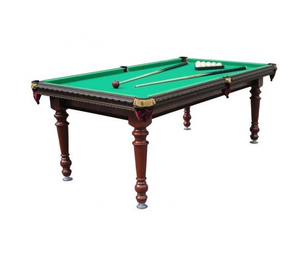 Бильярдный стол 7 футов  Бигль «Петергоф»