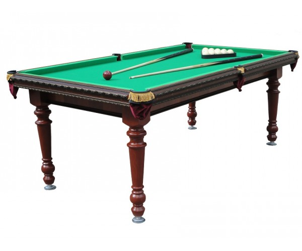 Бильярдный стол 5 футов  Бигль «Петергоф»
