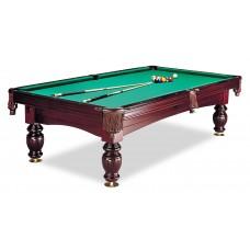 Бильярдный стол 8 футов пул Герцог