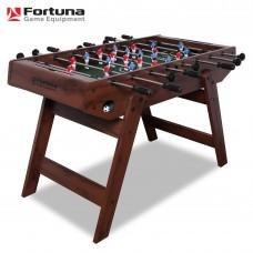 Игровой стол Настольный Футбол/Кикер FORTUNA SHERWOOD FDH-430