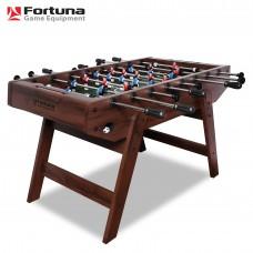 Игровой стол Настольный Футбол/Кикер FORTUNA SHERWOOD FDH-530