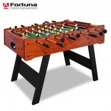 Игровой стол Настольный Футбол/Кикер FORTUNA FVD-415