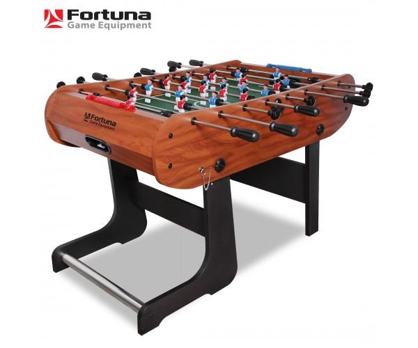 Игровой стол Настольный Футбол/Кикер FORTUNA OLYMPIC FDB-455