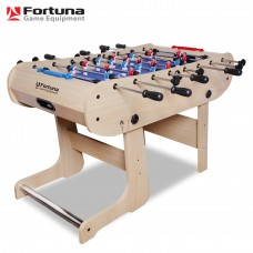 Игровой стол Настольный Футбол/Кикер FORTUNA OLYMPIC FDL-455