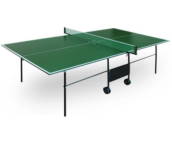 Стол для настольного тенниса Progress