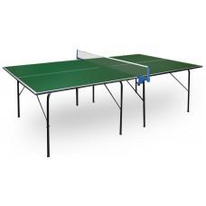 Стол для настольного тенниса Amateur