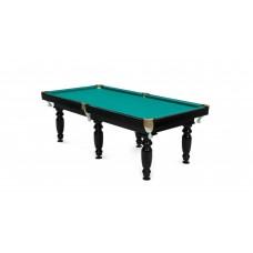 Бильярдный стол 8 футов Американский пул Старт
