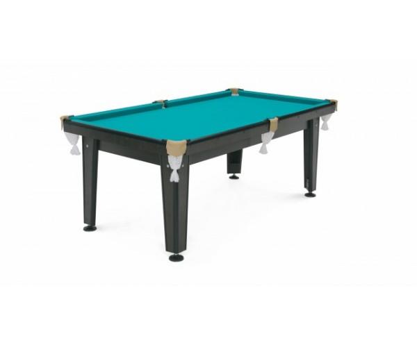 Бильярдный стол 6 футов Американский пул Старт