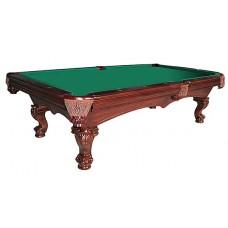 """Бильярдный стол 8 футов Американский пул """"Арлингтон"""""""