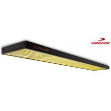 Светильник для бильярда Longoni Compact 320х31х6см