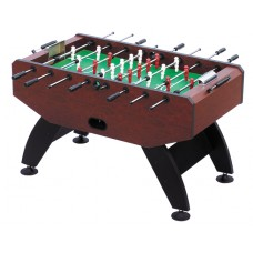 Игровой стол - футбол «Parma» (140 x 74 x 86 см)