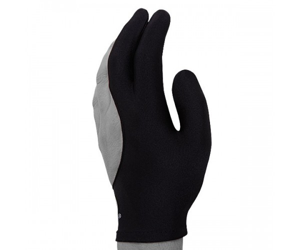 Перчатка Skiba Classic черная