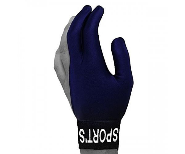 Перчатка Skiba Sport синяя S