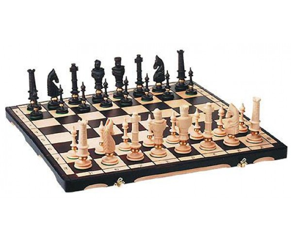 """Шахматы """"Роял"""""""