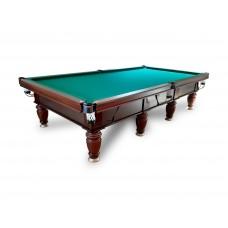 Бильярдный стол 7 футов   Бигль «Штольц»