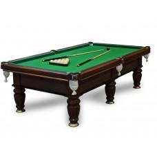 Бильярдный стол 6 футов   Бигль «Штольц»